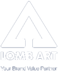 lombart_logo_footer_alpha