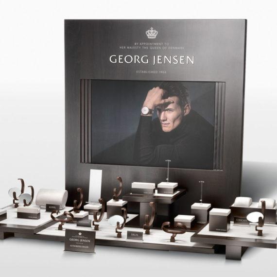 georg_jensen_mod_2500x1250px
